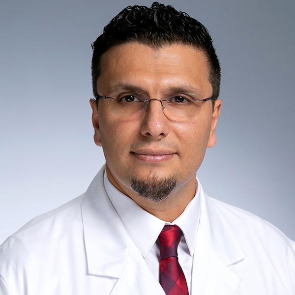 Heval Kelli, MD
