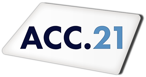 ACC.21
