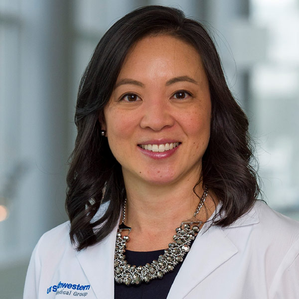 Melanie Sulistio, MD, FACC