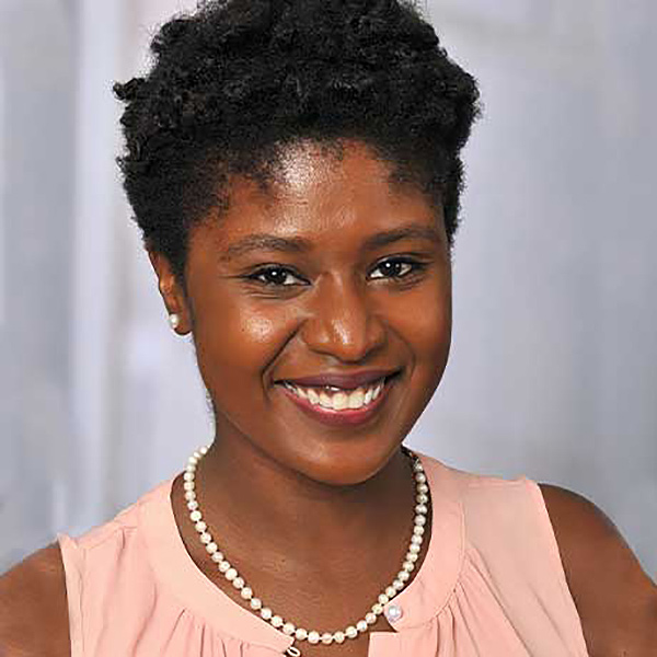 Alisha Frances Alabre, MD, MA Chair, Resident Leadership Group