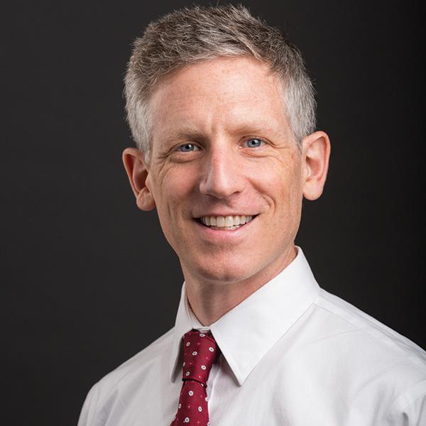 Daniel Jacoby, MD