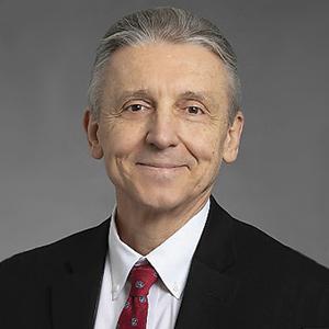 Joseph Mularczyk, MD, FACC