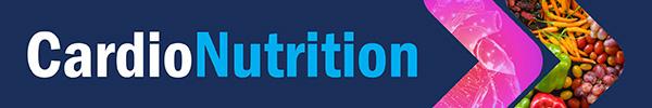 CardioNutrition