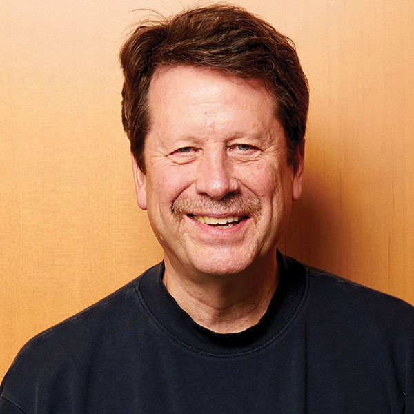 Robert Califf, MD, PhD, MACC