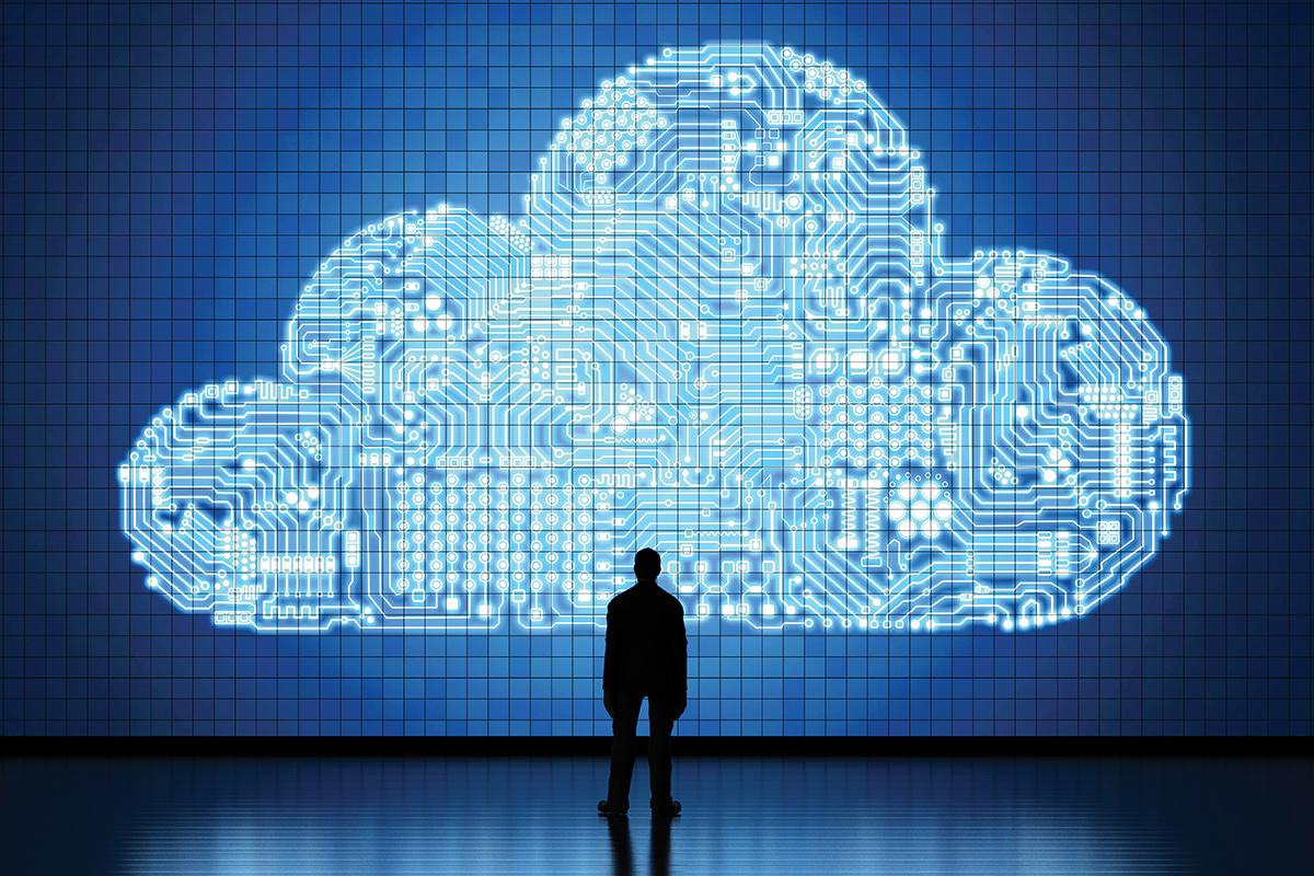 Clinical Research in a Big Data, High-Tech World