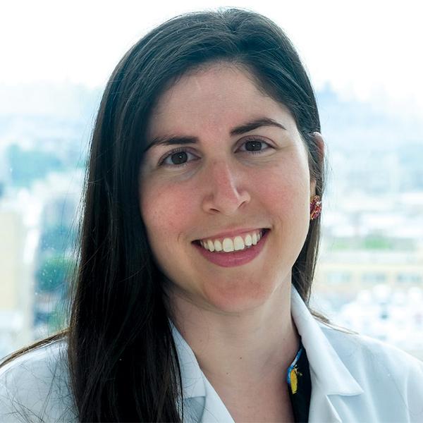 Ersilia M. DeFilippis, MD
