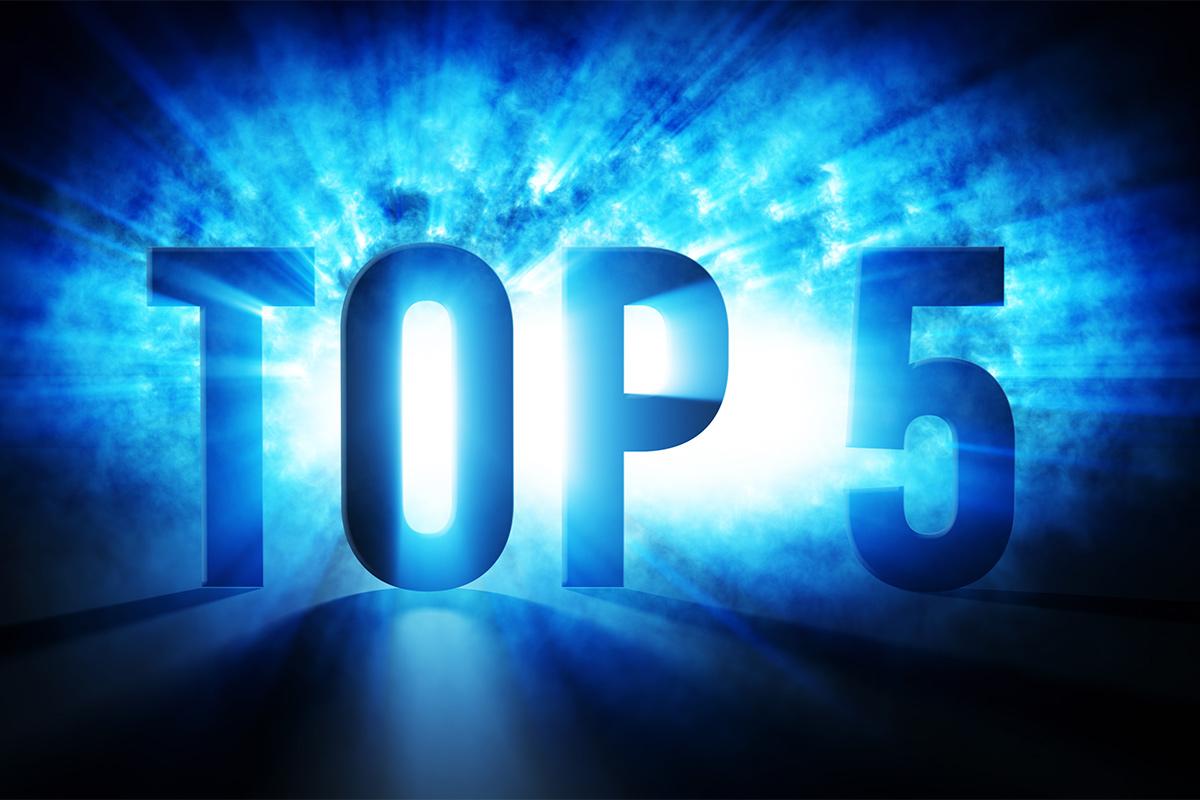 Focus on EP   HRS 2021: Top Five Takeaways