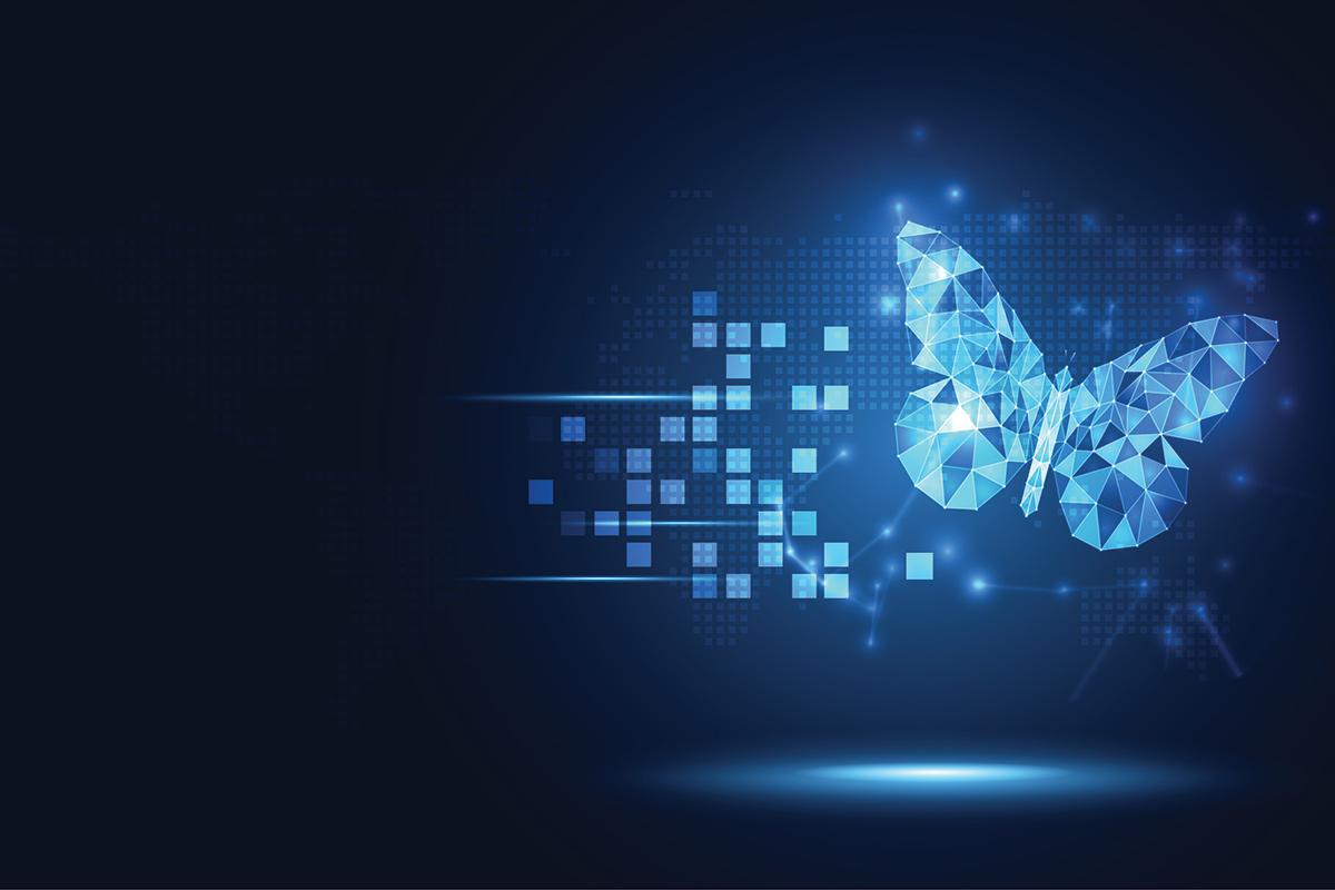 ACC Digital Transformation