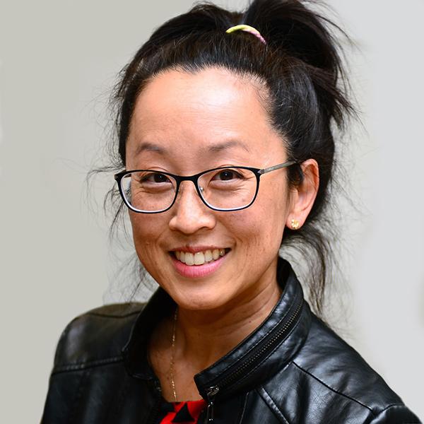 Janet K. Han, MD, FACC