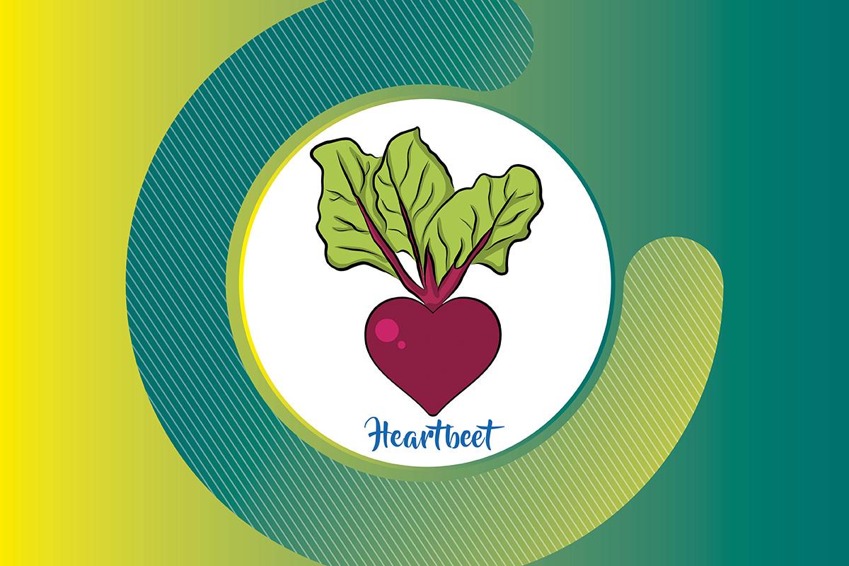 The HeartBeet Clinic: A Plant-Forward Pilot Experience