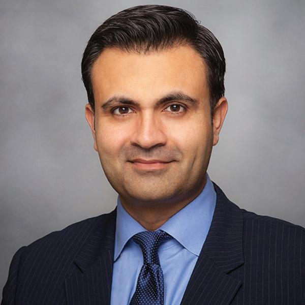 Jamal S. Rana, MD, PhD, MACC