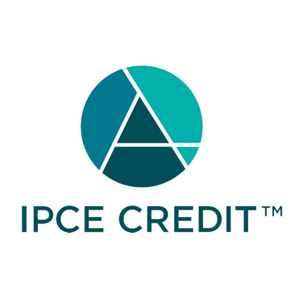 IPCE Credit