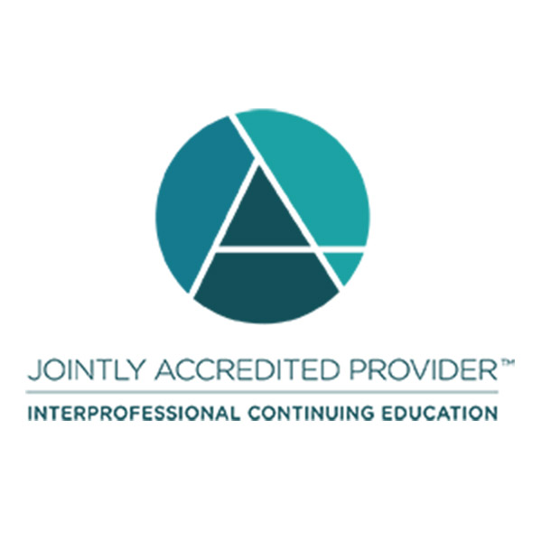 jointly accredited