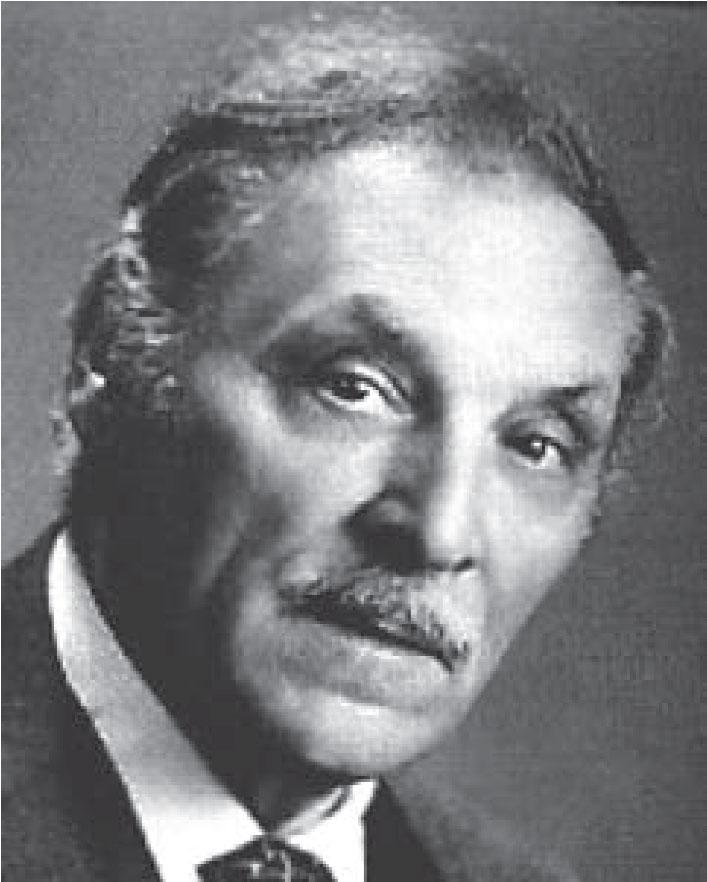 Eliot Corday