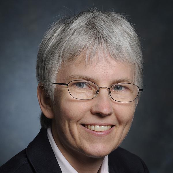 Vera Bittner, MD, FACC