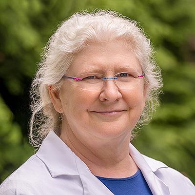 Donna M. Polk, MD, MPH, FACC