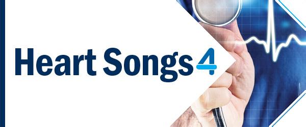 Heart Songs 4