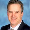Robert Shor, MD, FACC