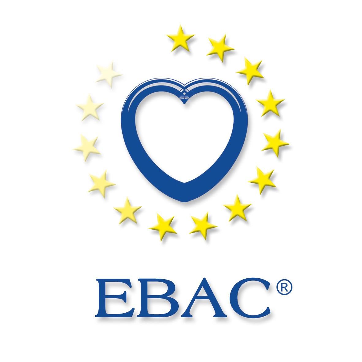 ECME Information