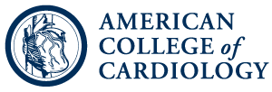 ACC Mobile Friendly Logo Variant