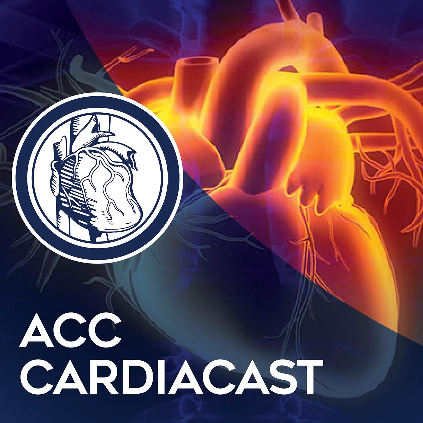 CardiaCast