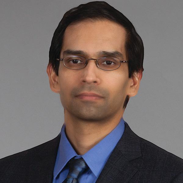 Deepak L. Bhatt, MD, MPH, FACC