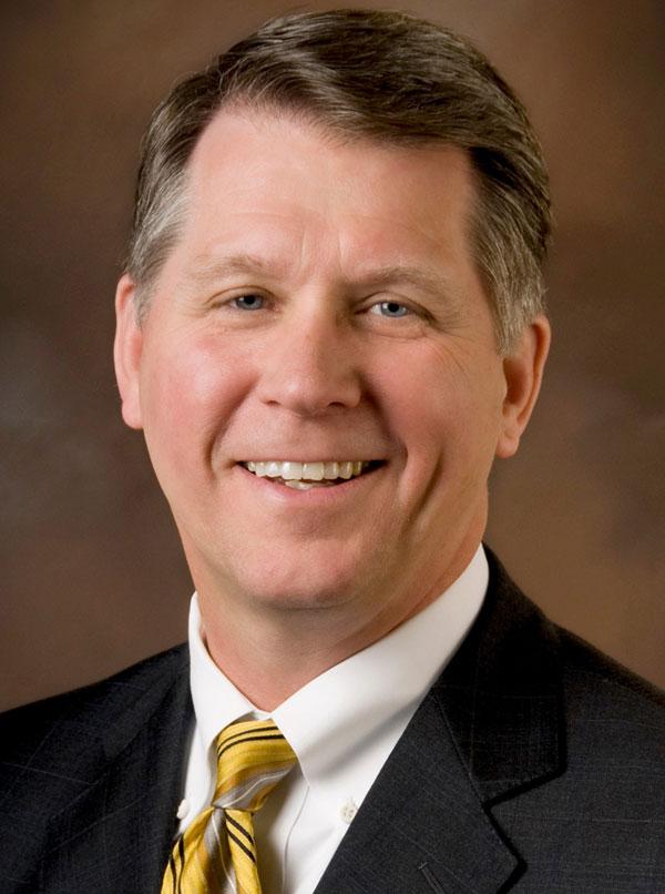 David May, MD, PhD, FACC