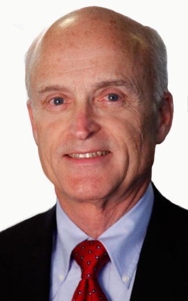 Joseph Drozda, Jr., MD, FACC