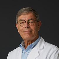 Marc D. Thames, MD