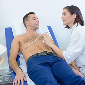 Invasive and Noninvasive Technologists