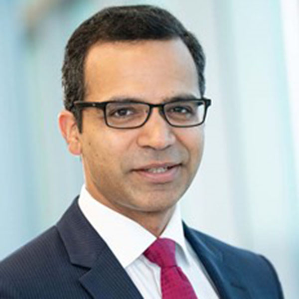 Aniruddha Singh, MD, FACC