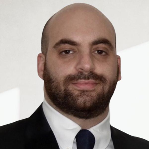 Michel Ibrahim, MD