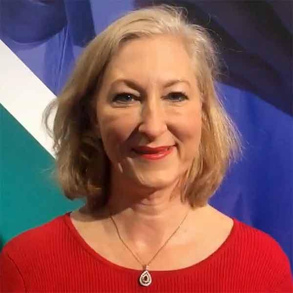Linda Lee Hart, DMP, RN, ACNP-BC, AACC