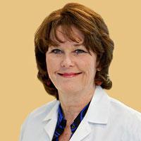 Eileen Handberg,  PhD, ARNP, FACC
