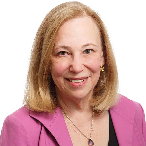 Sandra J. Lewis, MD, FACC