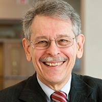 George W. Vetrovec, MD, MACC