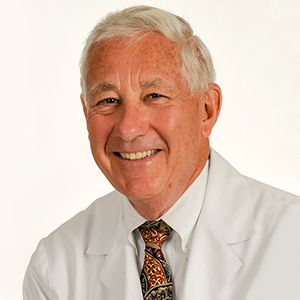 Peter C. Block, MD, FACC