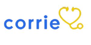 Corrie Health