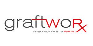 GraftWorx