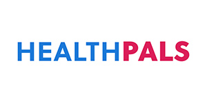 HealthPals