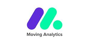 Moving Analytics (Winner)