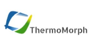 ThermoMorph