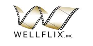 Wellflix