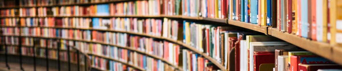 WIC Book Club