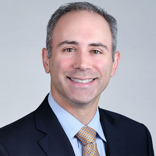 Gregory Piazza MD, MS, FACC