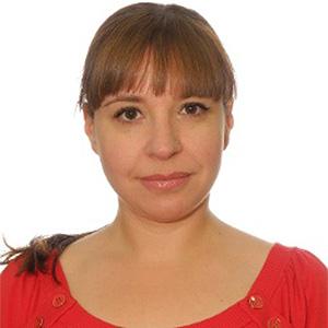 Deborah M Siegal MD, MSc