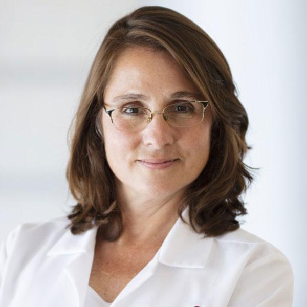 Christine M. Albert, MD, MPH, FACC