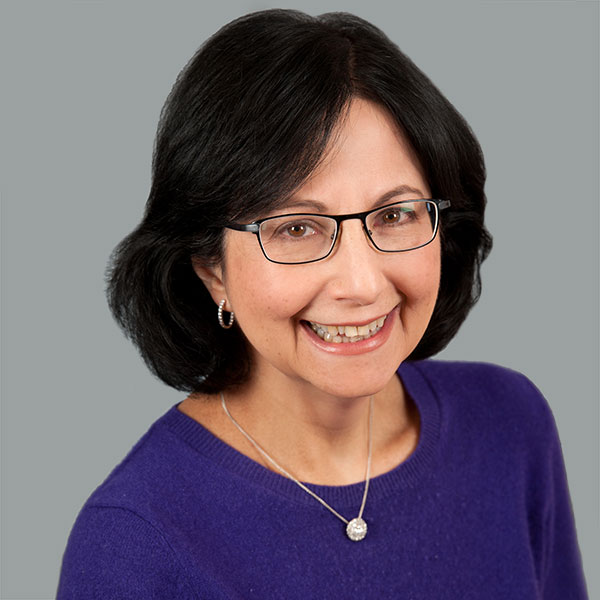 Jane W. Newburger, MD, MPH, FACC