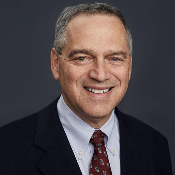 Harlan M. Krumholz, MD, SM, FACC