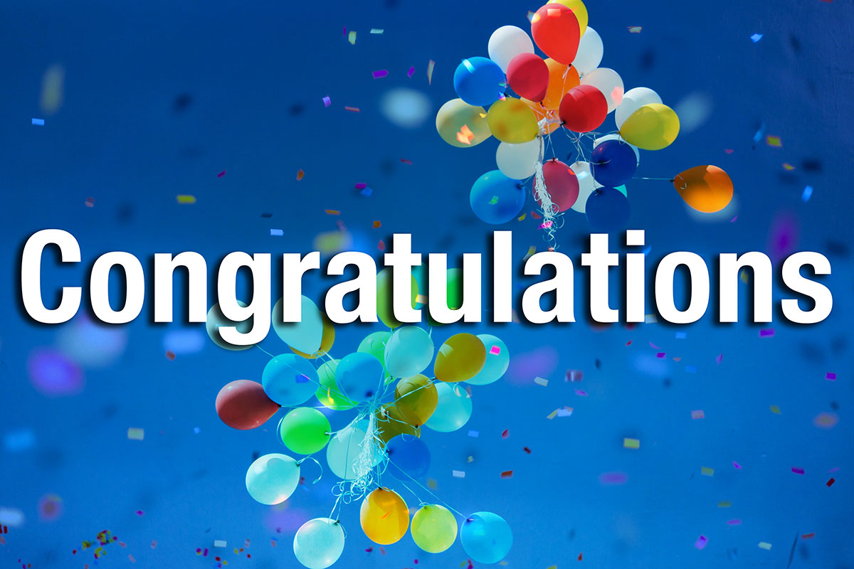 Quality Improvement For Institutions | Congratulations to Hospitals Earning an ACC Accreditation!